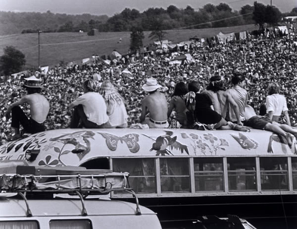 Woodstock ¿El funeral del movimiento Hippie? 20__Woodstock__BpropertyGaleriebild