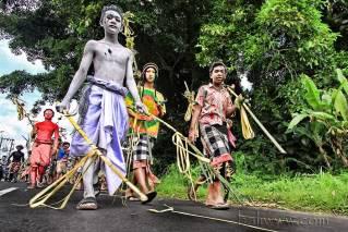Ritos y ceremonias: Importancia educativa personal y social de las tradiciones 3467146899_ca361dfef2_b