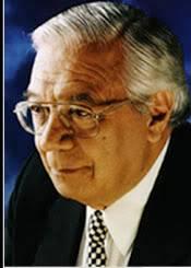 Falleció Ariel Ramírez Ariel20Ramirez