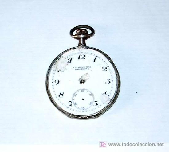 ¿Necesitas tiempo? ¿Te falta, no te alcanza? Relojsinagujas