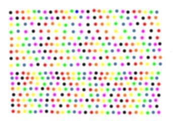 El test de Rorschach (¿Qué ves en estas imágenes?) TestRosschurch