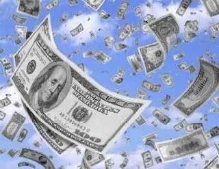 La trampa de sostener al dólar o euro alto. Economia_1