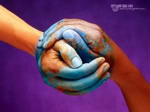 Valores humanos: qué son, definiciones Los-valores-humanos