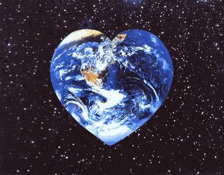 Valores humanos: qué son, definiciones Love_earth-heart-in-space-500-gif1