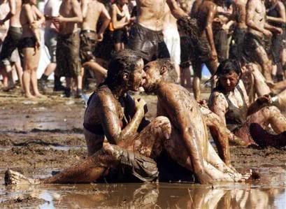Woodstock ¿El funeral del movimiento Hippie? Untitled-1