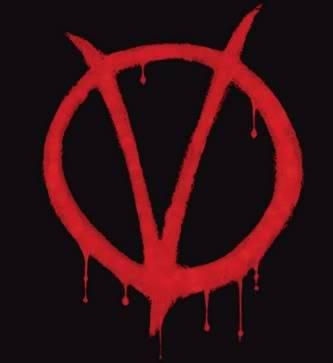 V de Venganza: datos extras históricos poco conocidos V-for-vendetta2