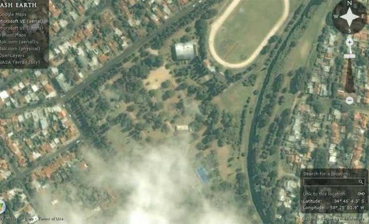 Flash Earth Googlehearthmibarrio02