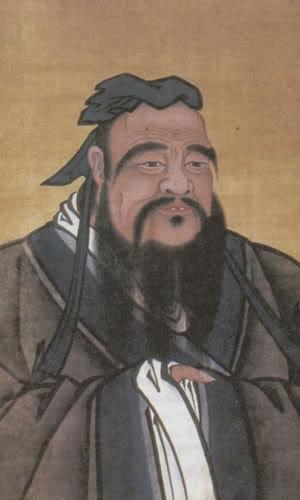 Frases de Confucio Para-Yuri
