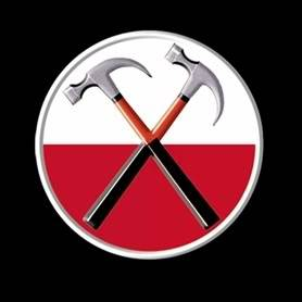 Obediencia a la autoridad PinkFloydTheWall-CrossedHammers