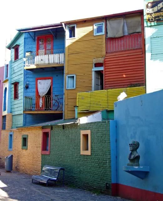 Para entender a la Argentina y a los argentinos Buenos_Aires-La_Boca-P2070003