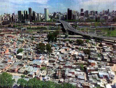 Para entender a la Argentina y a los argentinos Villa31_retiro