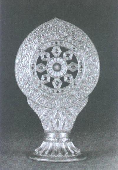 Mandalas (dibujalos y conoce su significado) Cti422