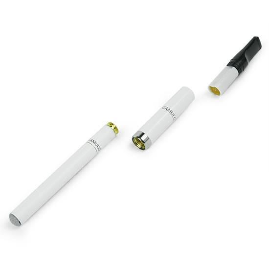 Cigarrillos electrónicos: En la OMS están molestos Gamucci-electronic-cigarette2