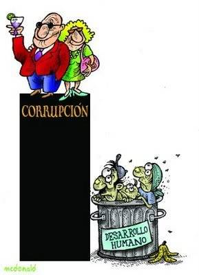 Crisis financiera Norteamericana y mundial ¿FRAGUADA? Personal