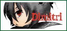 Amanece [privado Alma] - Página 3 Shiki_Togainu_no_Chi_by_Komute