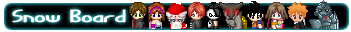 Please Wake Up (JUEGO COMPLETO) BannerSB_zpsdbc3bef4