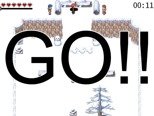 Snow Board [JUEGO COMPLETO] (CONCURSO DE NAVIDAD) Gameplay3_zps24df7791