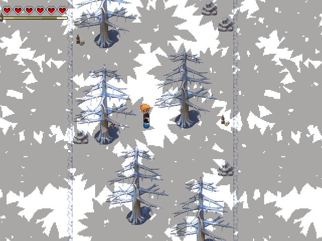Snow Board [JUEGO COMPLETO] (CONCURSO DE NAVIDAD) Gameplay4_zpsb6bd7f15