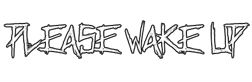 Please Wake Up (JUEGO COMPLETO) PleaseWakeUp_zpsfaba77e2