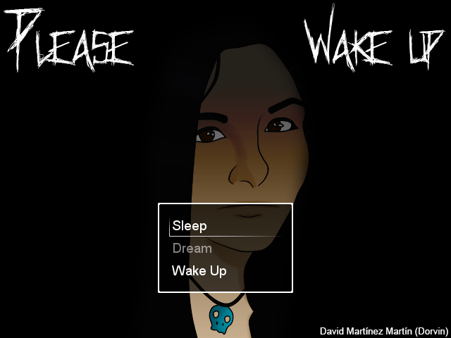 Please Wake Up (JUEGO COMPLETO) Screen1_zps19a302c6