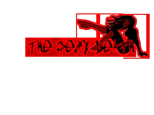 [Dorvin Crew] The Sexy Death (DEMO DE 45 M DISPONIBLE) TheSexyDeath_zps830a1985