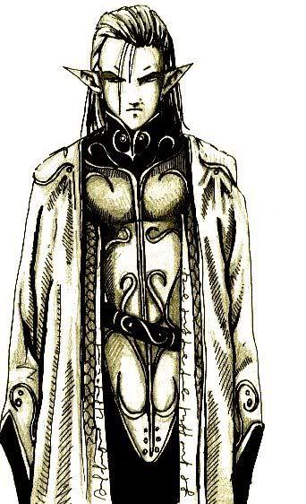 Mesmerus - Página 4 Elfo