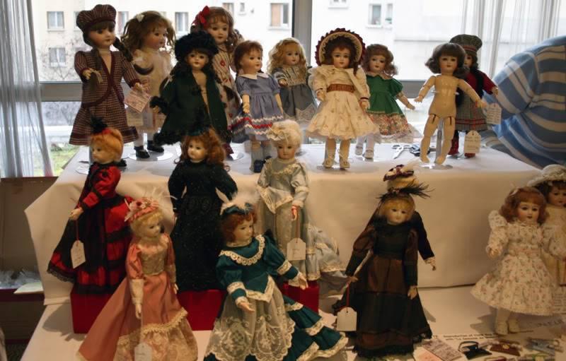 Paris création 8 Novembre 2009 IMG_5598
