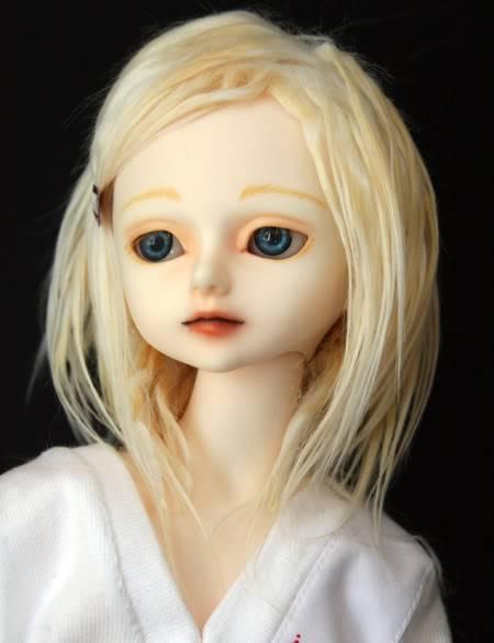 [LUTS] Kid Delf Buzzi IMG_5392