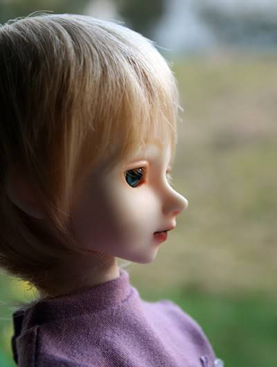 [LUTS] Kid Delf Buzzi IMG_6076