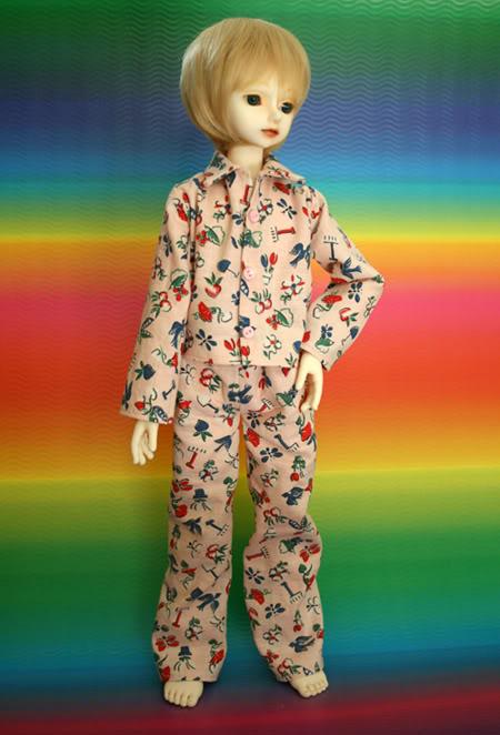 Coutures et tricots de Tsukimi : NEWS p2 (09.04.14) IMG_6191