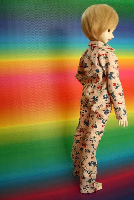 Coutures et tricots de Tsukimi : NEWS p2 (09.04.14) IMG_6193