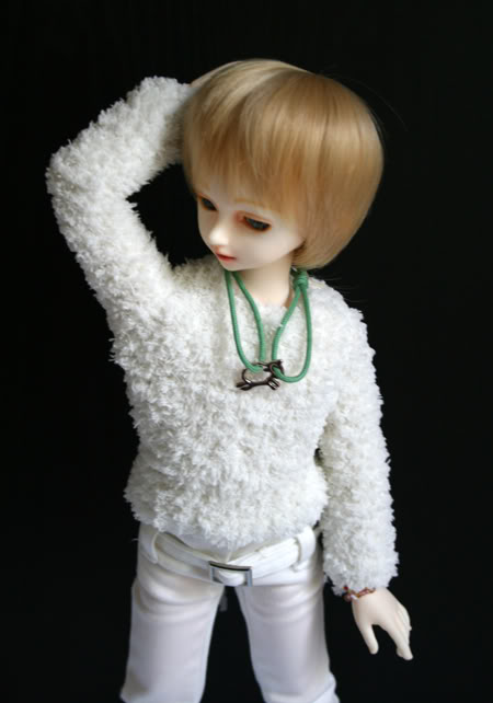 Coutures et tricots de Tsukimi : NEWS p2 (09.04.14) IMG_6336