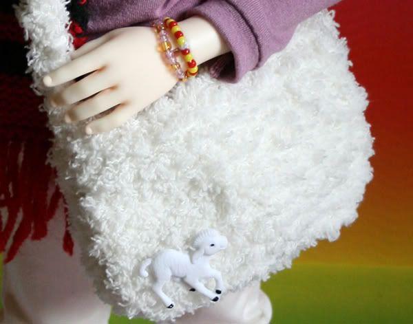 Coutures et tricots de Tsukimi : NEWS p2 (09.04.14) IMG_6597