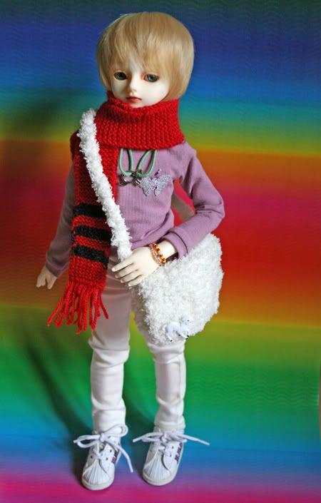 Coutures et tricots de Tsukimi : NEWS p2 (09.04.14) IMG_6598