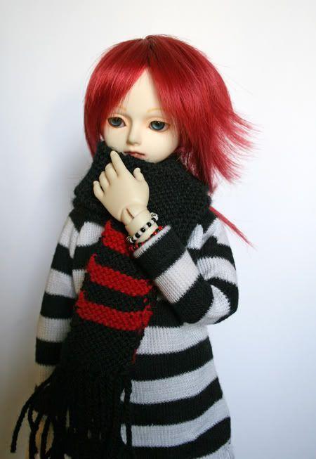 Coutures et tricots de Tsukimi : NEWS p2 (09.04.14) IMG_6611