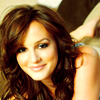 Kristen Davison