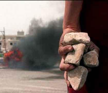 ||نـبض آلـصور الـفلسطينية~|| 4449_1