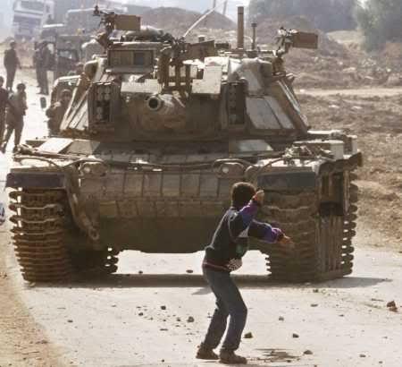 ||نـبض آلـصور الـفلسطينية~|| Faris_odeh