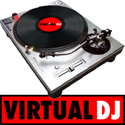 [DF]VIRTUAL DJ 2010 + Extras  VirtualDJ2