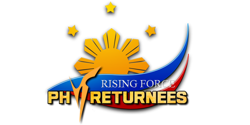 Returnees Gaming