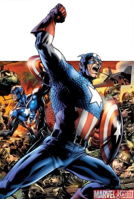 LA VUELTA DEL CAPI ORIGINAL¡¡¡ CaptainAmerica_Reborn_01_HitchVaria