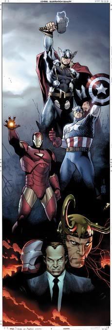 THE SIEGE, la nueva saga de Marvel - Página 4 PhpThumb