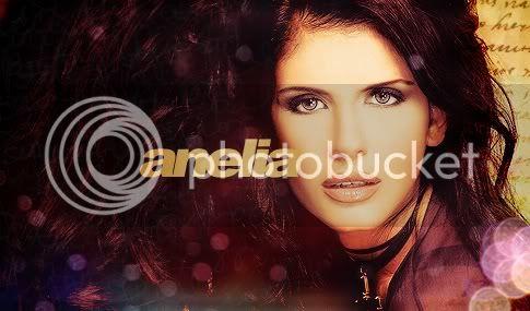 Графики на Анелия Anelia01