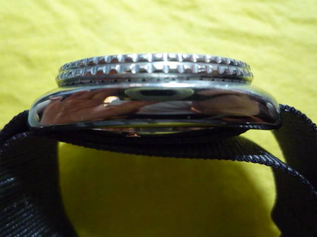 FS: Seiko Diver 6309-7040 (all original) P1050172