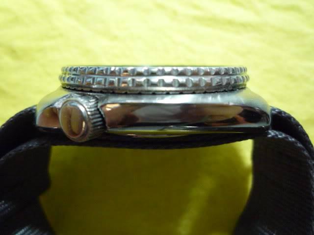 FS: Seiko Diver 6309-7040 (all original) P1050173