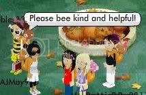 Second October Special Task Bee2-1