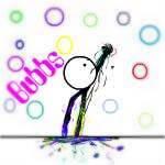 Bubbs (bubbles) Bubbs-1