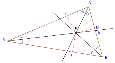 bissectrice d'un angle??? Angle_bisectors_10