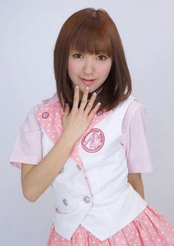 Ex SKE vira solista Matsushita_yui