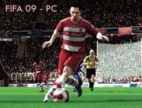 Descargar FIFA 09 - La nueva versión Fifa09_mini2